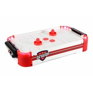 Stolný MINI AIR-HOCKEY