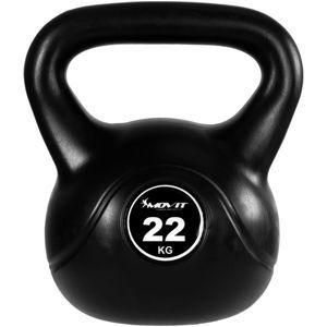 KETTLEBELL ČINKA MOVIT - 22 kg